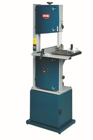 Ryobi - Band Saw Wood Cutting 355Mm 1.5Hp