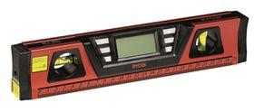 Ryobi - Digital Laser Level - 250Mm