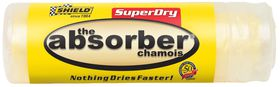 Shield - Absorber Superdry Chamois 430 x 680
