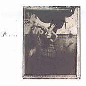 Surfer Rosa - (Import Vinyl Record)