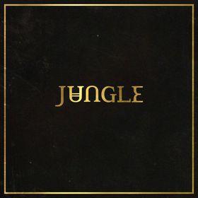 Jungle - (Import Vinyl Record)