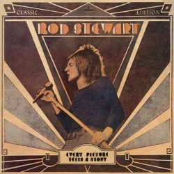 Every Picture Tells a Story - (Import Vinyl Record)