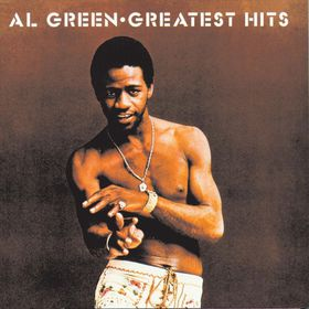 Greatest Hits - (Import Vinyl Record)