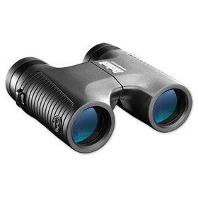Bushnell 8x32 PermaFocus Binoculars