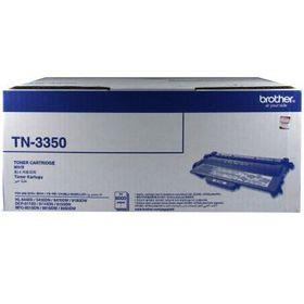 Brother TN3350 Toner Cartridge - Black