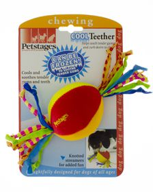 Petstages - Cool Teether