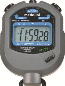 Medalist JS505 Stopwatch