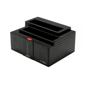 Unitek Docking Station USB 3.0 SATA 6G HDD Offline Clone