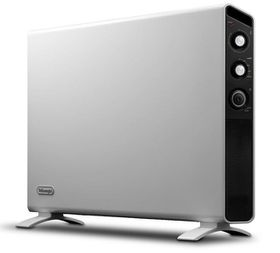 Delonghi - Slim Style Convector Heater - HCX3220FTS