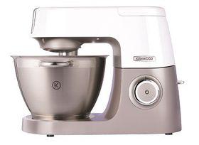 Kenwood Chef Sense Kitchen Machine