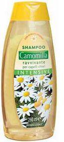 Herbatint Intensive Chamomile Shampoo 260ml