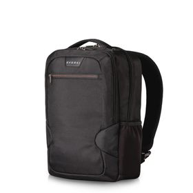 "Everki Studio 15"" Slim Laptop Macbook Backpack"