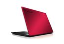 Lenovo G5080 15.6'' Intel Core i3 Notebook - Red