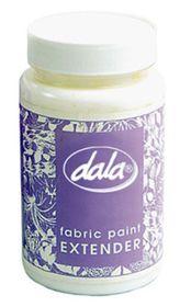 Dala Fabric Paint Extender - 250ml