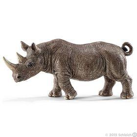 Schleich Rhino