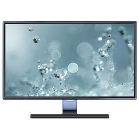 Samsung S24E390H Series 3 23'' Led Monitor
