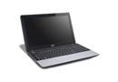 "Acer Travelmate 15.6"" Intel Core i5 Notebook"