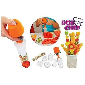 Homemark - Pop Chef Food Decorating Tool