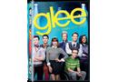Glee Season 6 (DVD)