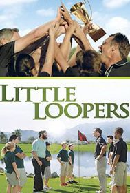 Little Loopers (DVD)