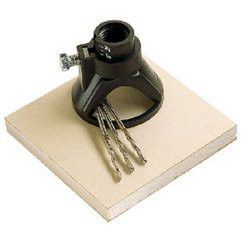 Dremel - Multipurpose Cutting Kit