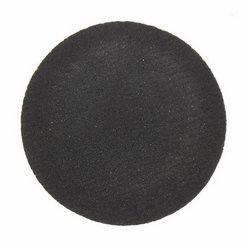 Dremel - Ez Speedclic: Sanding Discs (Sc413)