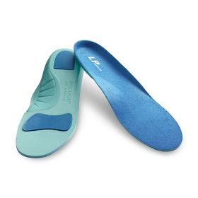 LP Support Polygel All-Purpose Insole