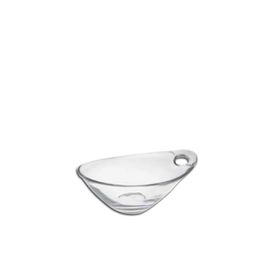 Consol - Montpellier Glass Bowl Small - 100 mm