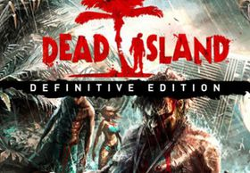 Dead Island Definitive Edition (PS4)
