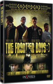 Frontier Boys (DVD)