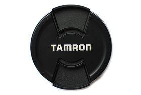 Tamron Lens Cap 62mm