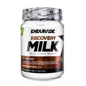 Nutritech Endurade Recovery Milk - 600g