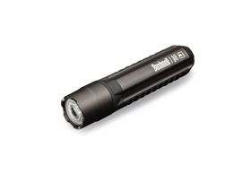 Bushnell - Rubicon Rechargeable Flashlight 250 Lumens