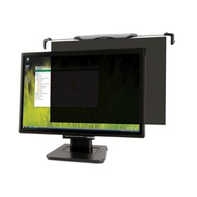 "Kensington 19"" Snap 2 Privacy Screen for Widescreen Monitors"
