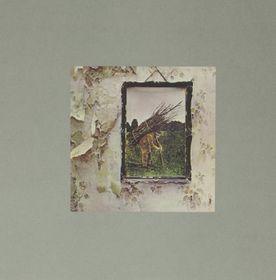 Led Zeppelin - Led Zeppelin IV (Super Deluxe Edition Box) (Vinyl)