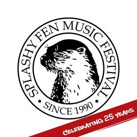 Various Artists - Splashy Fen 25 (CD)
