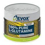 Evox Glutamine-L 100g