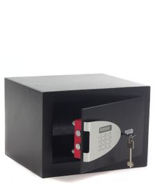 Fragram - Professional Electronic Safe - TOOS2137