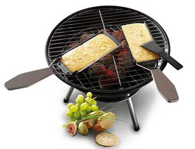 Boska - Barbeclette