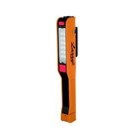 Nebo - Larry2 LED Box - Orange