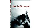The Leftovers The Season 1 (DVD)