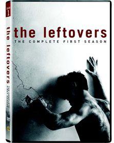 The Leftovers Season 1 (DVD)