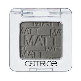 Catrice Absolute Eye Colour - 920 Game of Stones