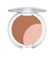 Essence Shading Powder - No. 02 Medium