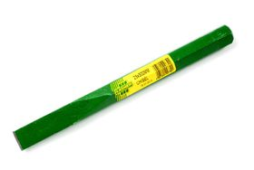 Lasher Tools - Flat Cold Chisel