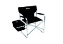 Oztrail Director Studio Chair with Eva Cooler - 120kg