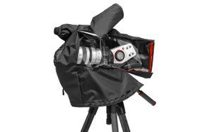 Manfrotto RC-12 Pro Light Video Camera Raincover