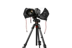 Manfrotto Pro Light E-702 PL Elements Camera Cover