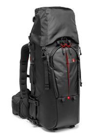 Manfrotto Pro Light TLB-600 PL Telephoto Lens Backpack