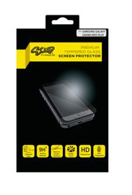 Scoop Tempered Glass For Samsung Galaxy Grand Neo Plus